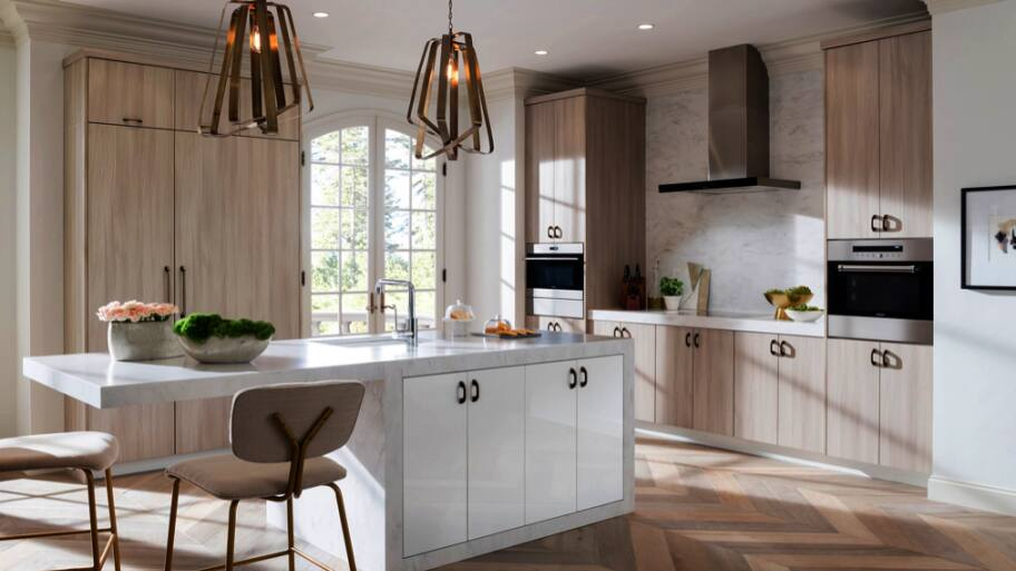 photo gallery kitchen island lighting