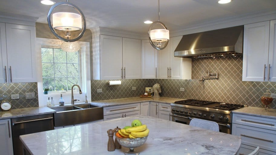 Should I Use Task Lighting in My Kitchen? : Angieu0026#39;s List