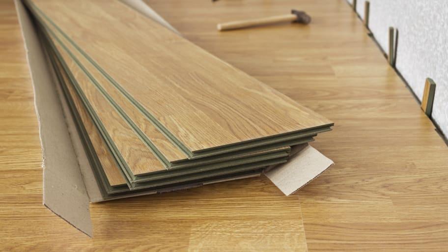 Formaldehyde Laminate Flooring full size of flooringlowes laminate flooring literarywondrous photos design shop at com installation lowes Laminate Flooring