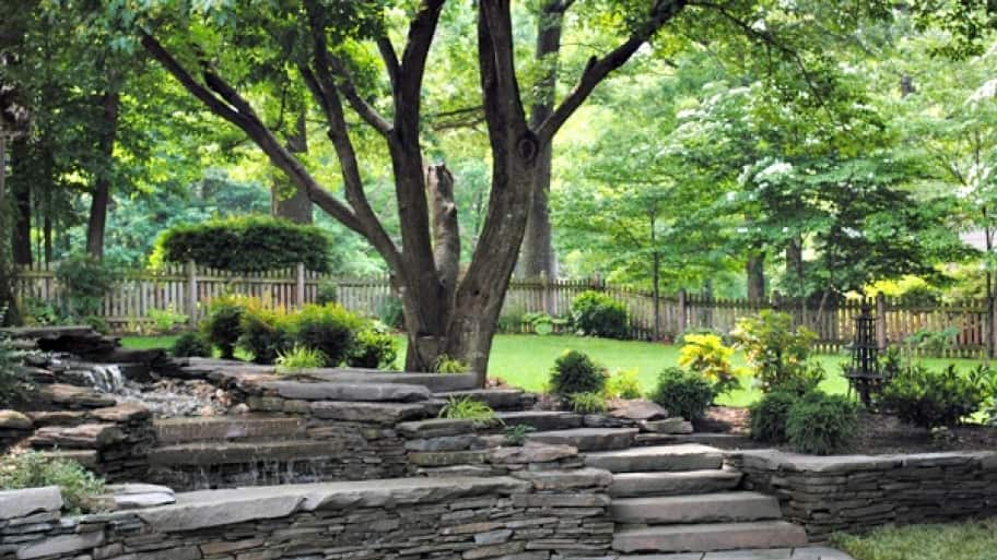 7 Questions To Ask Before Hiring A Landscaper .