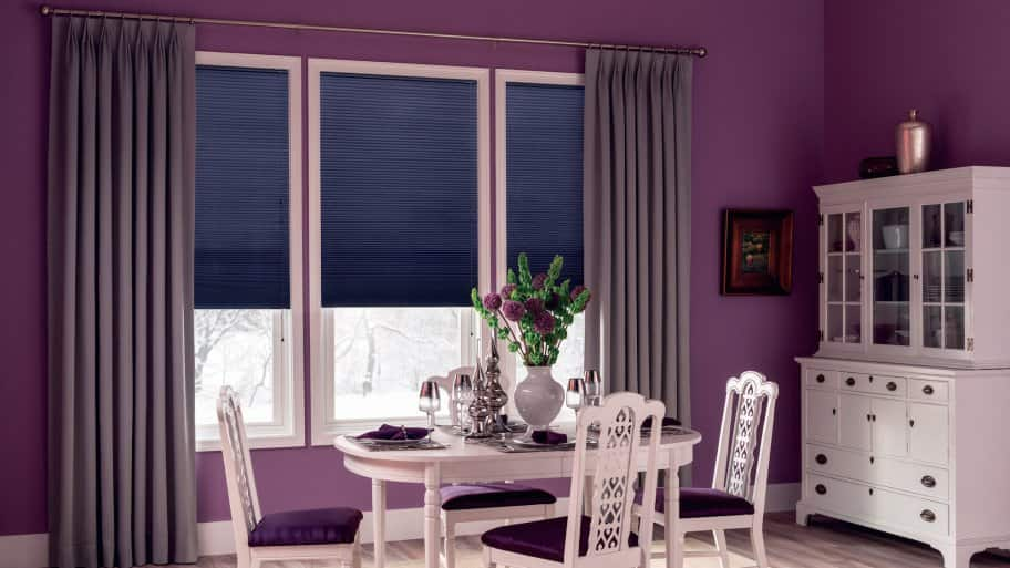 How To Layer Window Treatments Angie S List