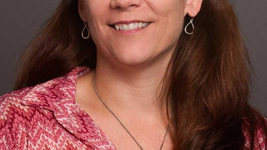 Lisa Renze-Rhodes