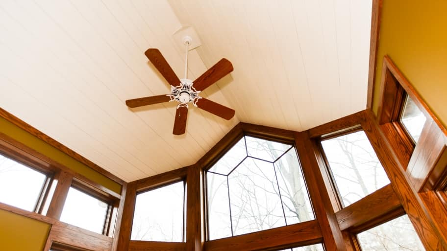 5 Tips for Increasing Air Conditioner Efficiency | Angie\'s List