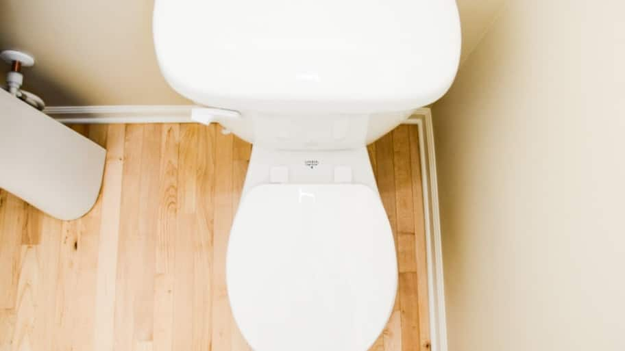 Toilet Rebates Cover Low Flow Costs For Some Angie S List