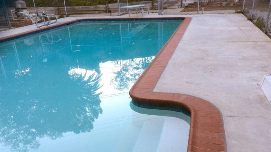 Pool Level dropping? Is it a Leak or Evaporation? | Angie\'s List