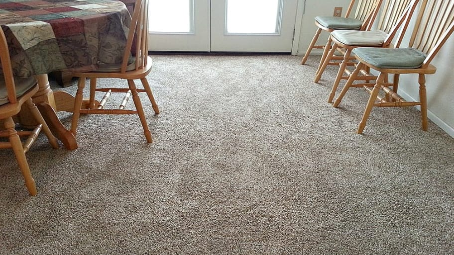 With So Many Carpet Choices, Finding The Right One Can Be Difficult. Learn  These Tips On How To Pick Carpet For A Living Room And What To Look For  When ...