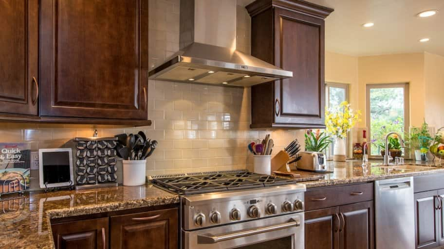 updating kitchen cabinets pictures ideas tips from hgtv