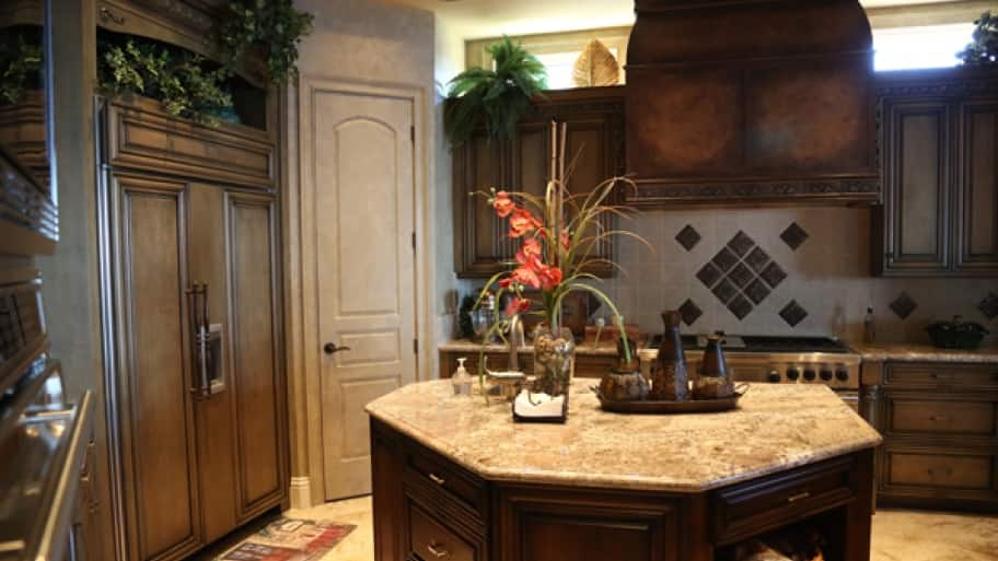 Kitchen Design Help how can a kitchen design pro help you? | angie's list
