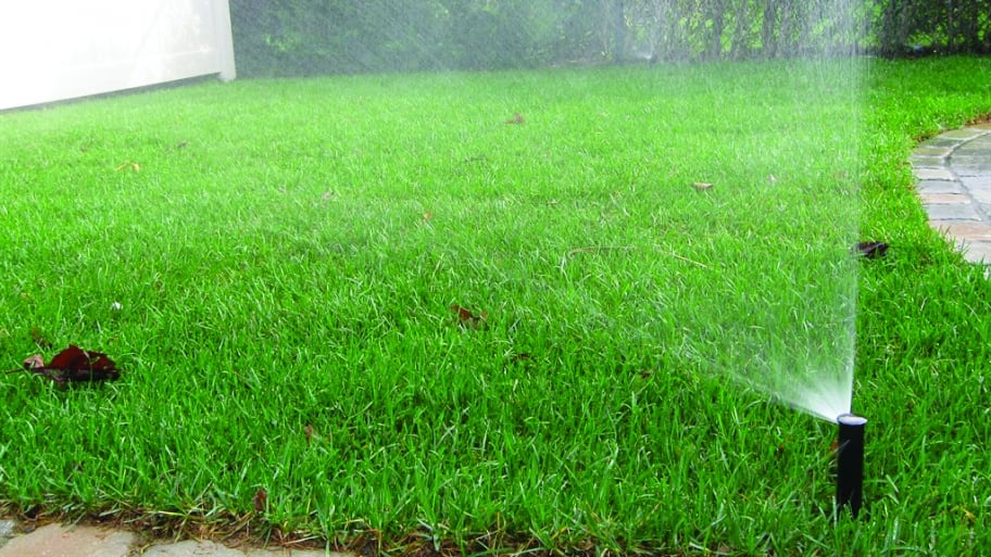 Lawn Sprinkler System Services Near Me Angie S List