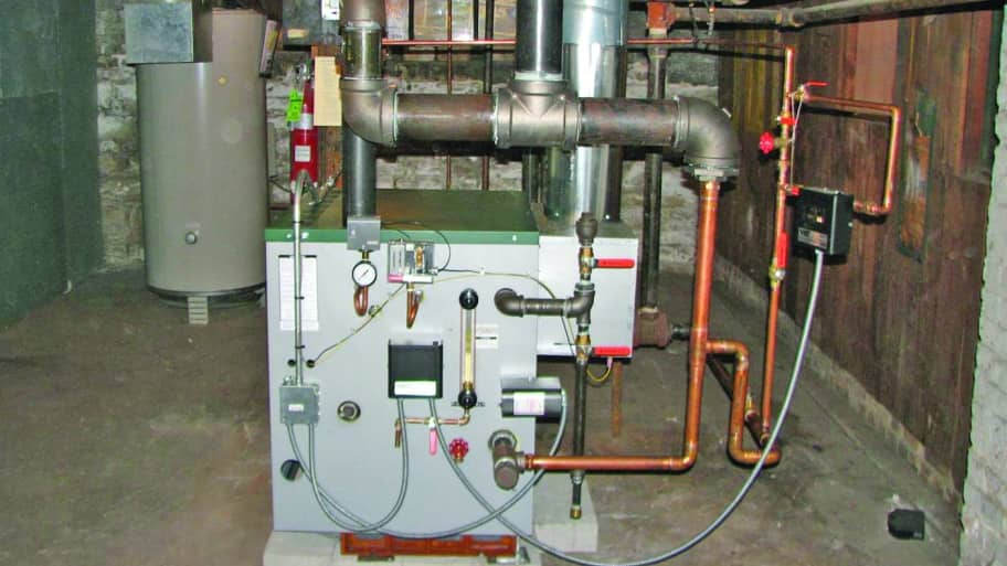 old boiler heater?itok=yBsmT3JZ pros, cons and cost of space heater options angie's list