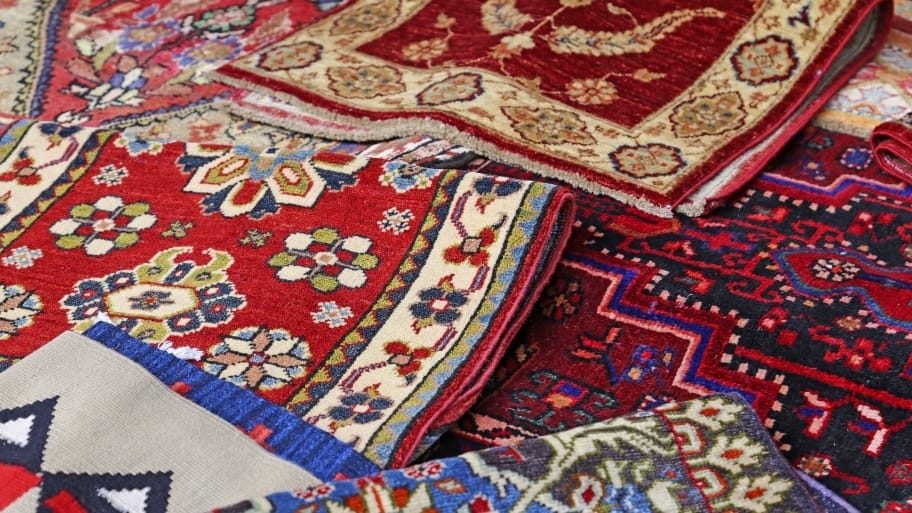 Knowing How To Properly Care For Your Oriental Rug Is An Essential Aspect In Ensuring The Beauty And Value
