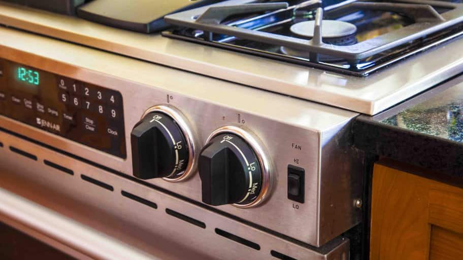 How Much Do Kitchen Appliance Repairs Cost? | Angie's List