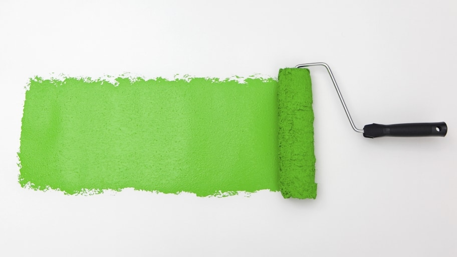 How To Choose Environmentally Friendly Paint Options For