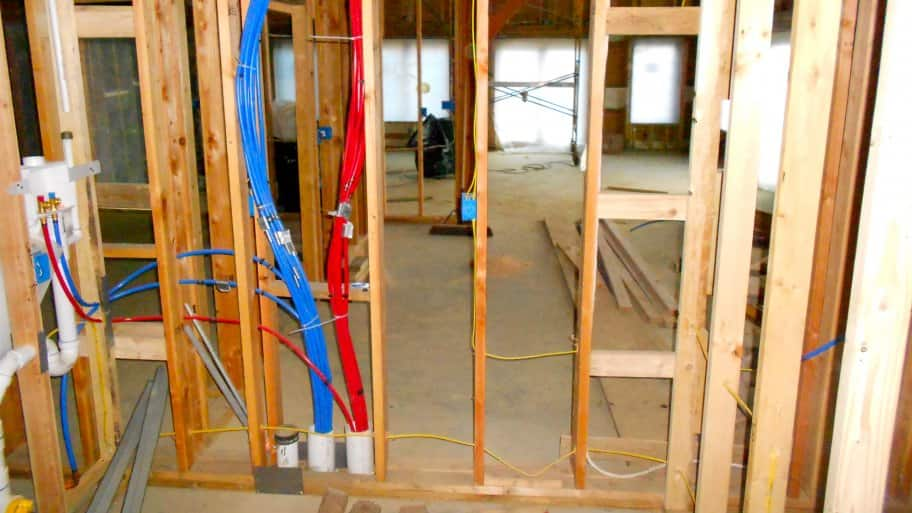 good how to install pex pipe Part - 5: good how to install pex pipe awesome design