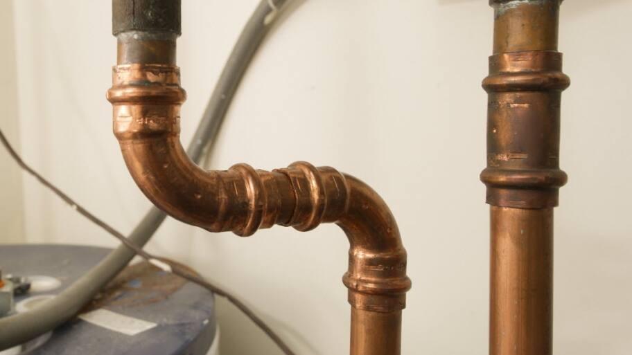 Temporary Kitchen Sink Leak Fixes