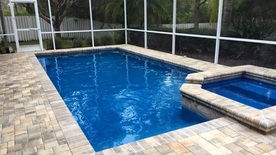 What You Should Know Before Buying a Pool | Angie\'s List