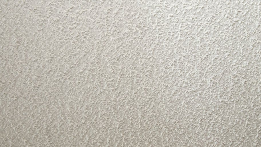 What Does Popcorn Ceiling Removal Cost