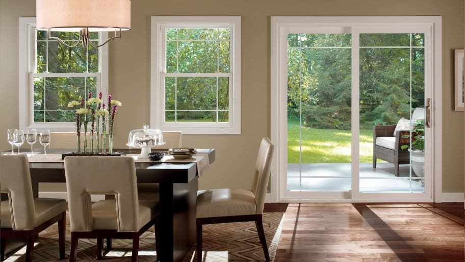 The pros and cons of fiberglass replacement windows for Fiberglass replacement windows