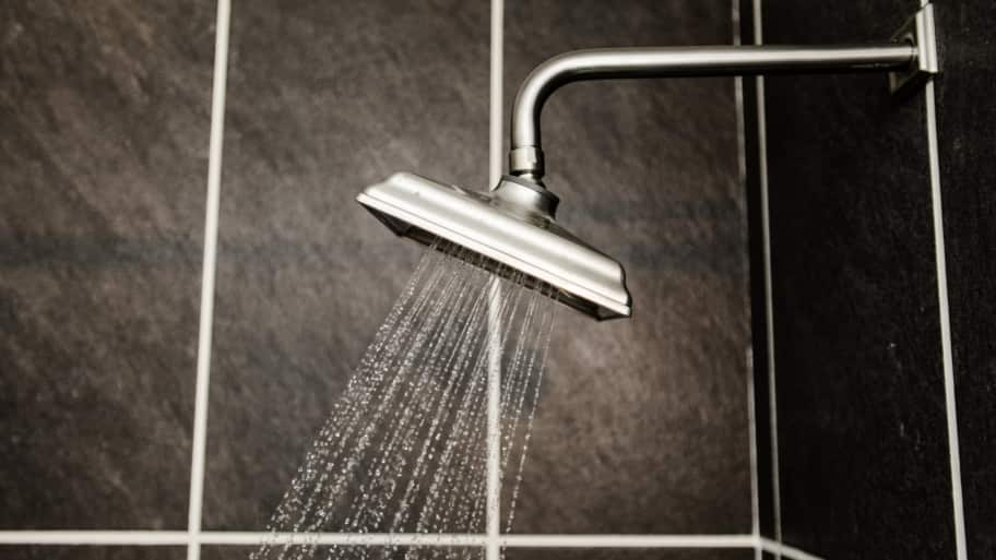 Is a Rain Shower Head Right for Your Bathroom? | Angie\'s List