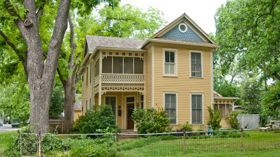 ... Hiring A Contractor To Remodel Historic Homes Angie 39 S List For Remodeling  Old Homes ...