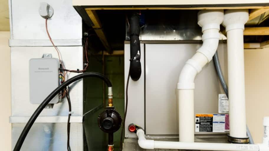 Best option for buying furnace oil