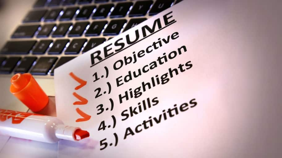 career builder resume search career builder resume search search resumes free careerbuilder career builder