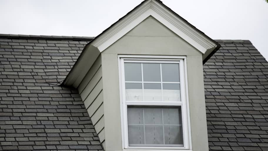 Dormer Additions Raise The Roof Angie S List