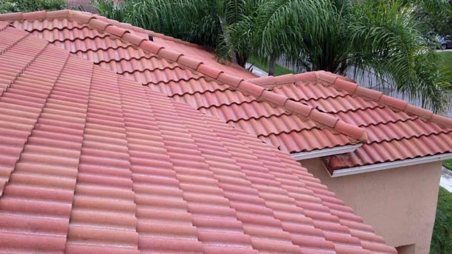 roofing-companies-glenview