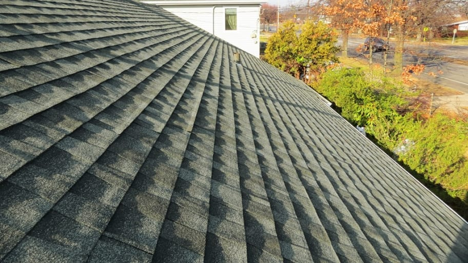 A Professional Roof Inspection What To Expect Angie S List