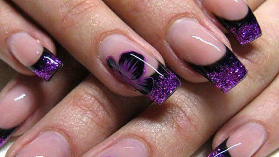 Professional Manicure Benefits - Why Go to the Nail Salon | Angie\'s List