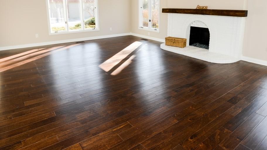 5 Tips For Sanding A Hardwood Floor Angies List