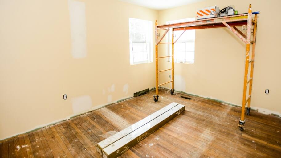 make sure you get high quality photos of prospective painters 39 past. Black Bedroom Furniture Sets. Home Design Ideas