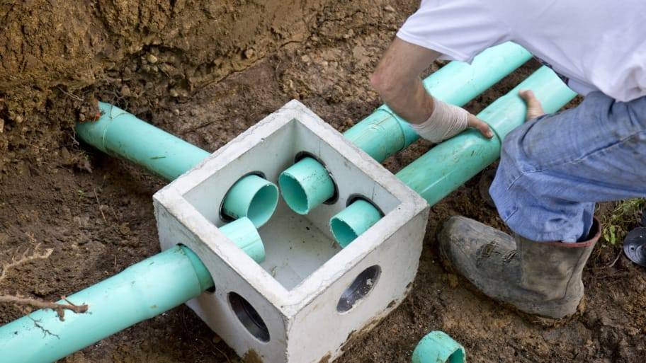 5 Common Myths About Septic Systems Angie 39 S List