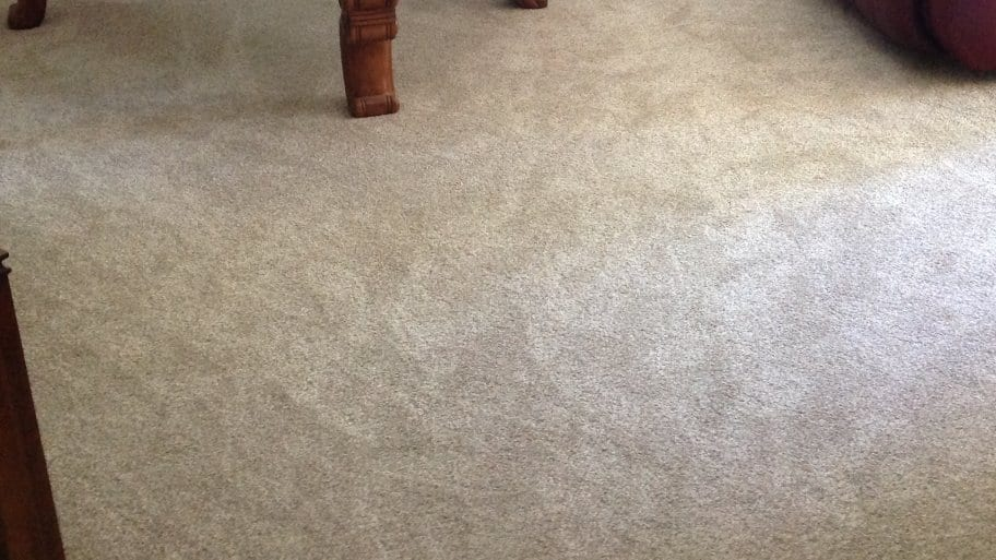 Angie's List Member Wins New Flooring in Shaw Floors Sweepstakes