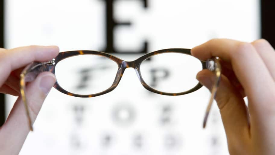 Shopping Online for Eyeglasses? See this Advice | Angie\'s List
