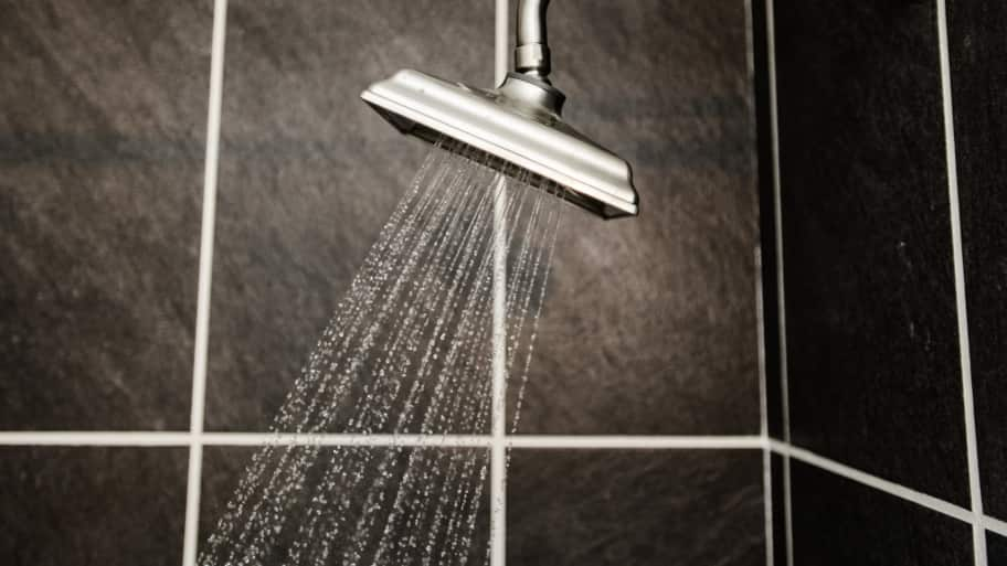 shower head contrary to popular belief high water pressure isnu0027t a good thing photo by summer galyan