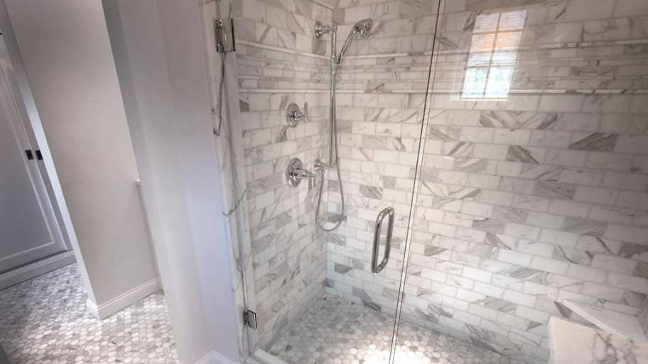 converting home s only tub to a shower angie s list