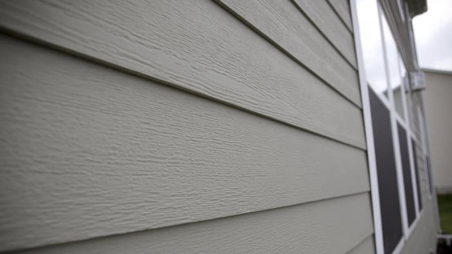 Signs Of Siding Problems Angie S List