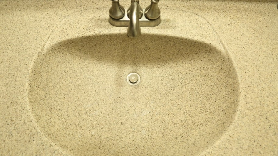 How to Retrieve an Item Lost in the Bathroom Sink | Angie's List