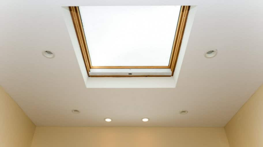 How to Install a Skylight to Bring in Natural Light & How to Install a Skylight to Bring in Natural Light | Angieu0027s List