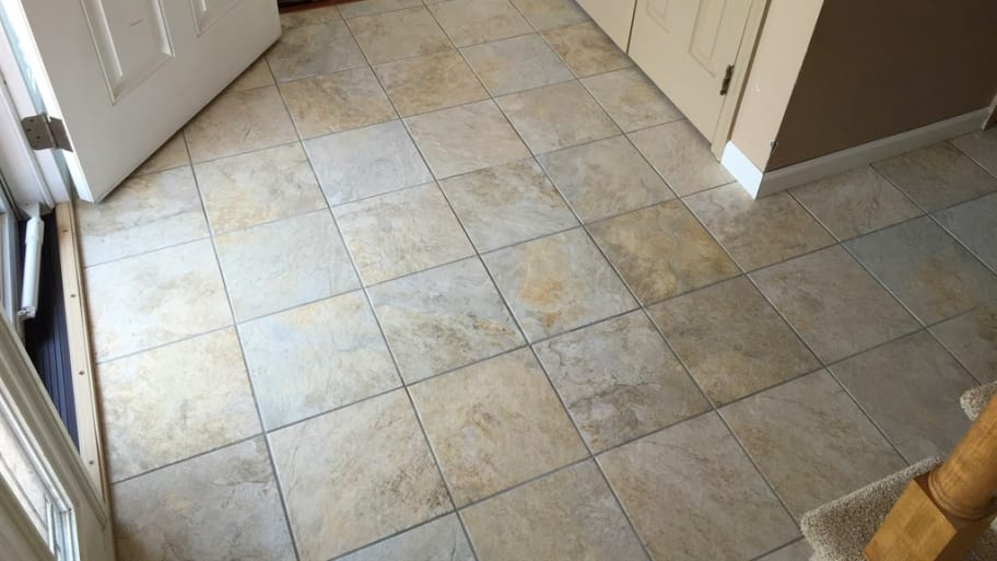Is Ceramic Tile a Good Flooring Choice for my Home? | Angie\'s List