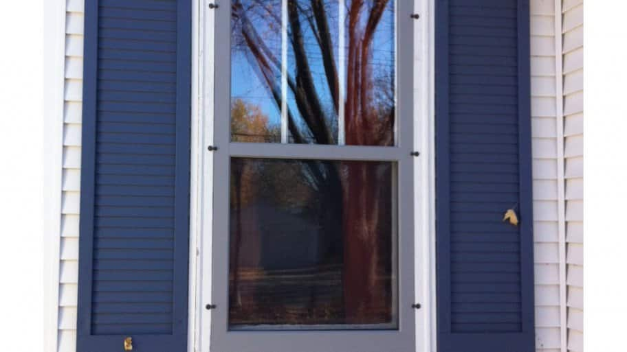 How to install storm windows angie 39 s list for Storm window installation