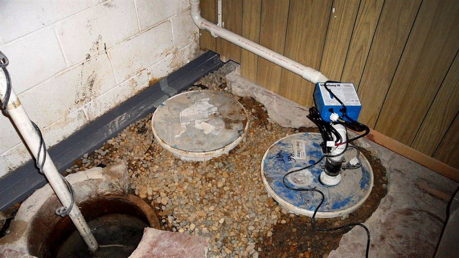 Troubleshooting Frequent Sump Pump Failure Angie S List