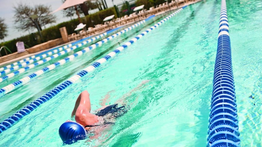 Save Your Hearing From Swimmer S Ear Angie 39 S List
