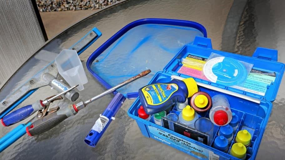 5 Pool Maintenance Tips | Angie\'s List