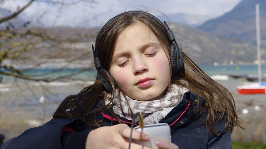 Teen Hearing 39