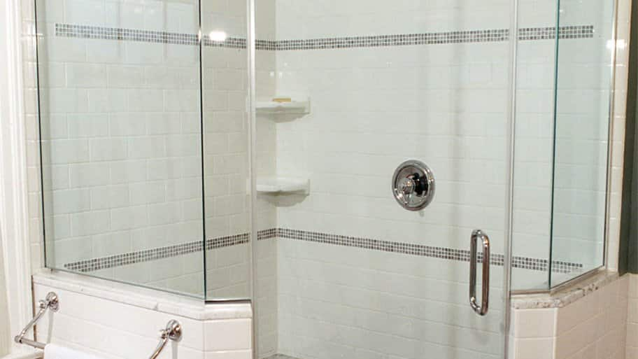 Tips to Select the Right Tile for Your Remodel Angies List