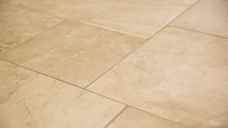 Why You Should Choose Tile For Your Remodel Angie S List