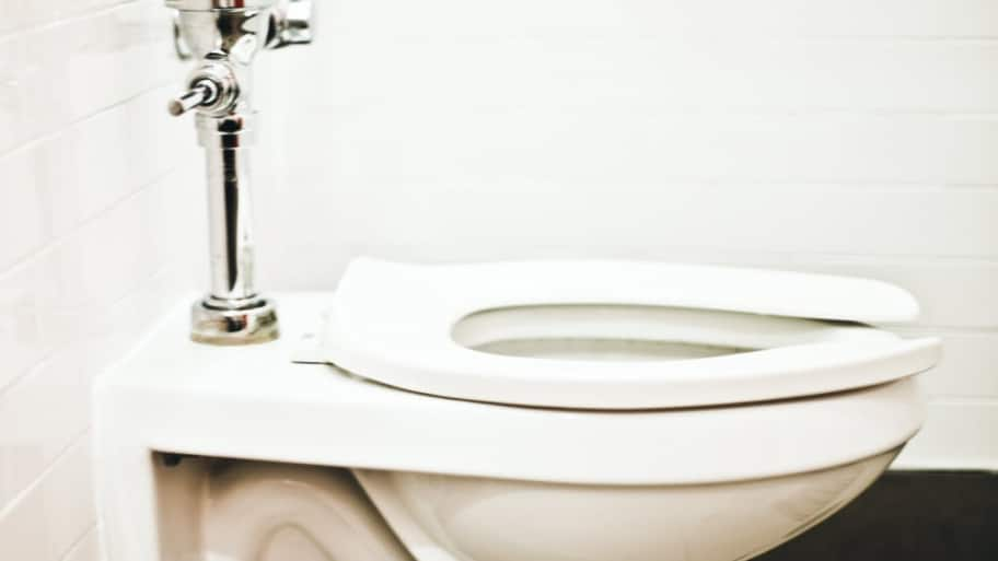 How Much Should Toilet Repairs Cost? | Angie's List