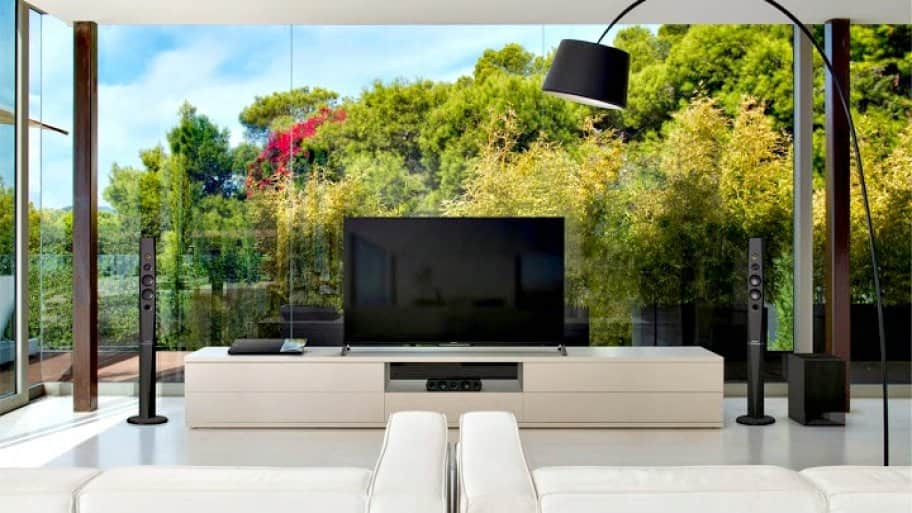 TV Buying Guide For 2016
